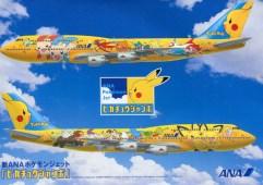 Ana Pokemon Boeing (4)