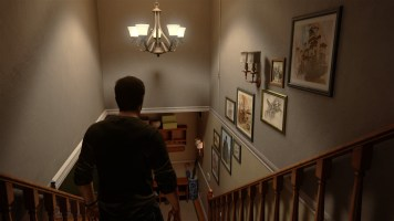 Uncharted™ 4_ A Thief's End_20160518003018
