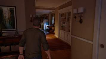 Uncharted™ 4_ A Thief's End_20160518003141