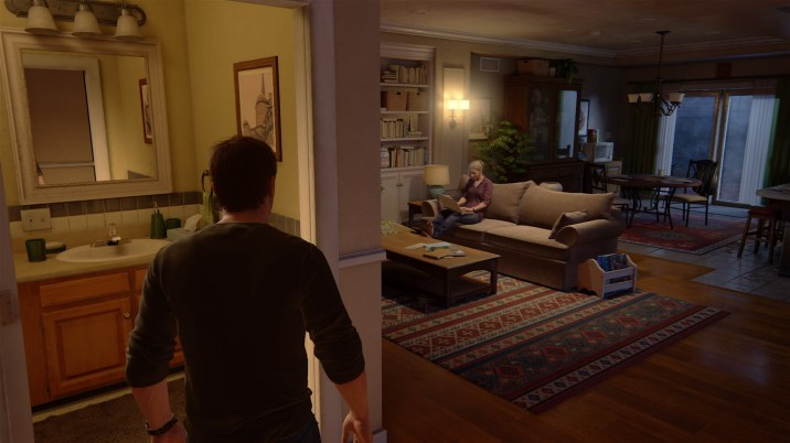 Uncharted™ 4_ A Thief's End_20160518003154