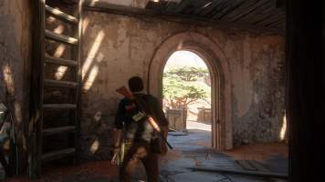 Uncharted™ 4_ A Thief's End_20160522182911