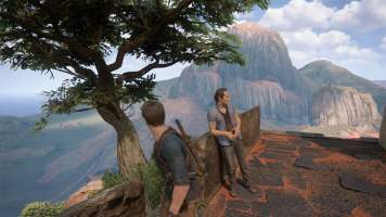 Uncharted™ 4_ A Thief's End_20160522202928
