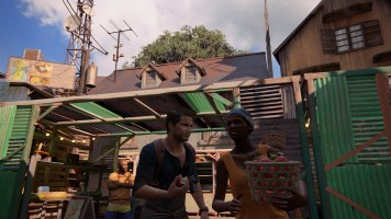 Uncharted™ 4_ A Thief's End_20160524204915