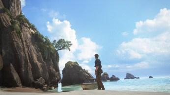 uncharted-4-direct-feed-1080p-screenshots-16