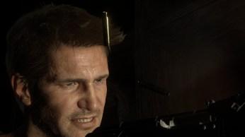 uncharted-4-direct-feed-1080p-screenshots-29