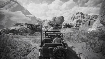 uncharted-4-photo-mode-filters-5