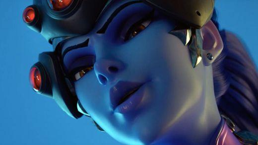 Certains personnage, comme Fatale, ont en plus des capacités pour s'échapper rapidement.