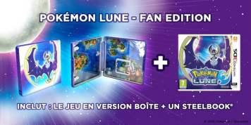 steelbook-pokémon-lune-fan-édition-960x480