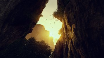 Crytek_TheClimb_Announcement_Screenshot289