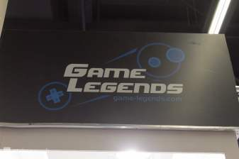 Game-Legends.com