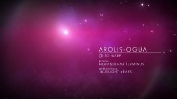 Notre Galaxy :) !