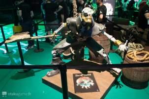 Gamescom Day 1 - 0144