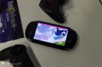 Gamescom Day 1 - 0175