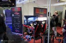 Gamescom Day 1 - 0201