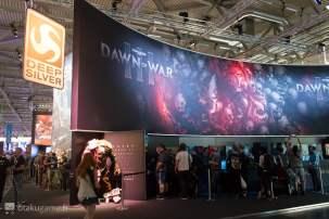 Gamescom Day 1 - 0203