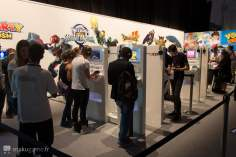 Gamescom Day 1 - 0209