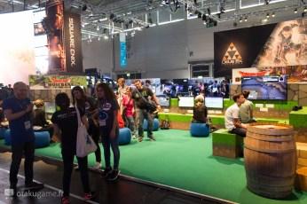 Gamescom Day 1 - 0258