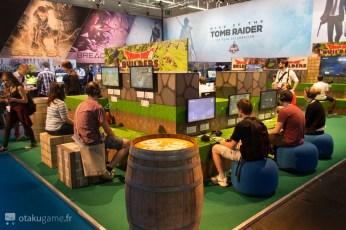 Gamescom Day 1 - 0259