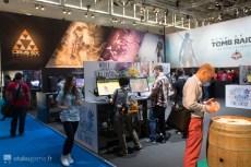 Gamescom Day 1 - 0260