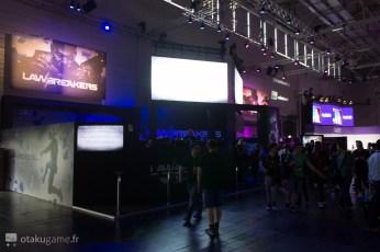 Gamescom Day 1 - 0270