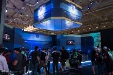 Gamescom Day 1 - 0271