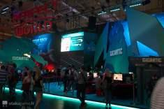 Gamescom Day 1 - 9985