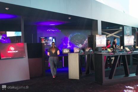 Gamescom Day 2-5 - 0316