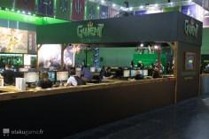 Gamescom Day 2-5 - 0327