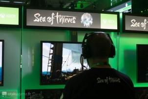 Gamescom Day 2-5 - 0330