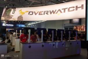 Gamescom Day 2-5 - 0380
