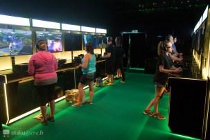 Gamescom Day 2-5 - 0453