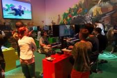 Gamescom Day 2-5 - 0767