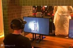 Gamescom Day 2-5 - 0883