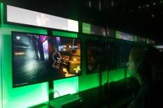 Gamescom Day 2-5 - 0900