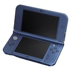 New 3DS XL Nouvelle Galaxie Style...