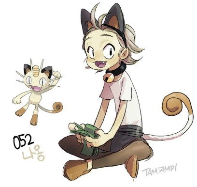 052_meowth_by_tamtamdi-d932enx