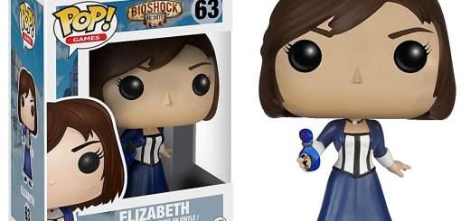Ah ah ! Elisabeth a même sa petite fiole :) !