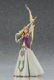 figurine-figma-zelda-twilight-princess-2