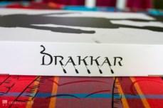 clavier-konix-drakkar-gamer-8