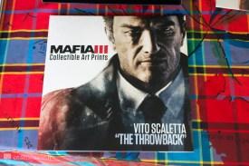 collector-mafia-3-1907