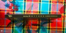 Halo Mythos Book