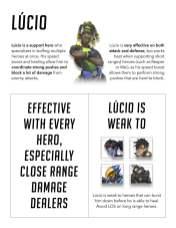 Contres de Lucio