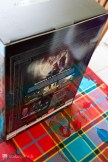 Collector de Dishonored 2