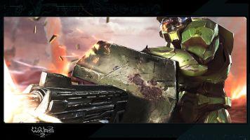 Halo Wars 2 Blitz Alice-130