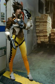 Cosplay Tracer (3)