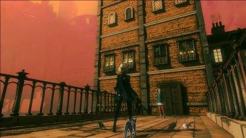 Gravity-Rush-2-Nier-DLC-DLC-Cap_04-17-17_002