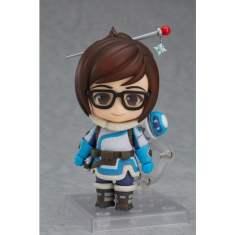 Nendoroid Mei