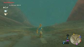 Zelda Breath of The Wild (10)