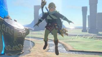 Zelda Breath of The Wild (14)