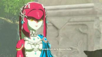 Zelda Breath of The Wild (23)